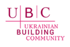 Ukrainian Building Community
