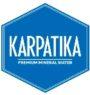 Premium Mineral Water