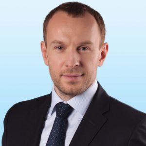 Александр Носаченко