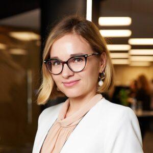 Елена Яковенко