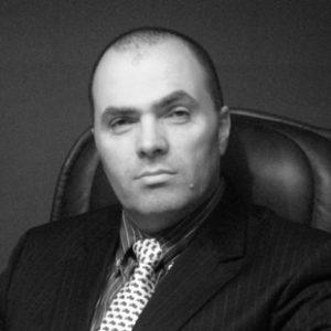 Ростислав Левинзон