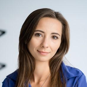 Татьяна Антонюк