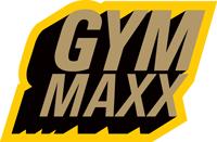 GYMMAXX