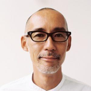 Хироки Мацуура