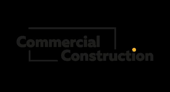 Commercial Construction – Генеральный партнер премии CP AWARDS 2020