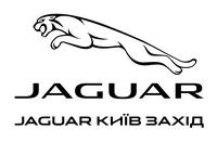 https://jaguar-vidi.com/
