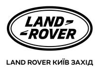https://landrover-vidi.com/