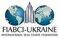https://www.fiabci-ukraine.news/