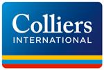 https://www2.colliers.com/uk-UA
