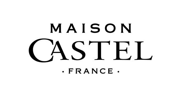 Maison Castel – алкогольный партнер премии CP AWARDS 2020