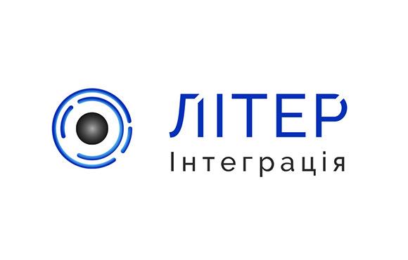 «Литер Интеграция» – технический партнер премии CP AWARDS 2020