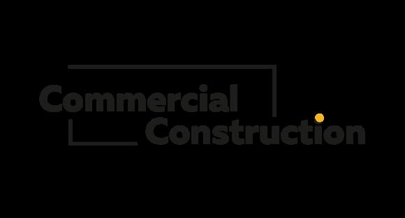 Компанія Commercial Construction здійснює повний цикл ремонтно-будівельних робіт